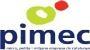 PIMEC, Petita i Mitjana Empresa de Cataluña