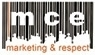 MCE- Marketing & Consultancy Environment