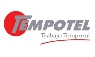 Tempotel ETT S.A.