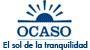 OCASO SUCURSAL TENERIFE
