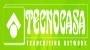 Reparaci n de m quinas trabajo electricista industrial - Trabajo electricista malaga ...