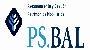 PSBAL ASESORAMIENTO Y GESTIÓN DE PATRIMONIOS MOBIL